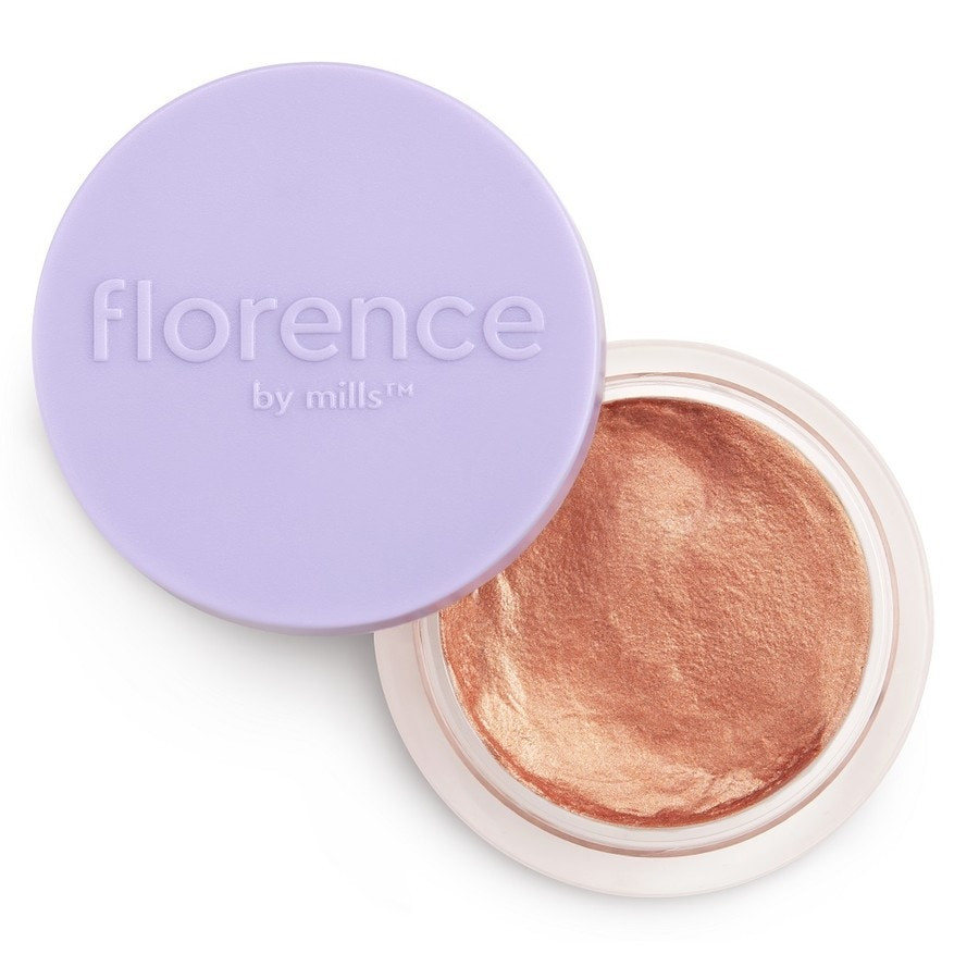 Florence By Mills Bouncy Cloud Highlighter