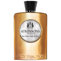 Atkinsons London The Other Side Of Oud Eau de Parfum