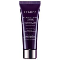 By Terry Cover Expert Spf 15