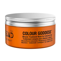 Tigi Masca Colour Goddess