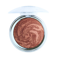 Douglas Make-up New Baked Marbellized Powder