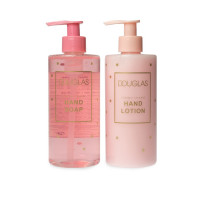 Douglas Seasonal Hand Care Set