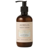 Aurelia Probiotic Skincare Firm & Replenish Body Serum