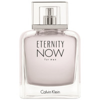 Calvin Klein Eternity Now Men Eau de Toilette