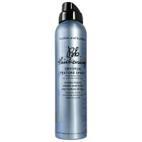 Bumble and bumble  Thickening Dryspun Texture Spray
