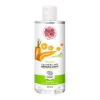 Pulpe de Vie Micellar Water with Carrot Extract