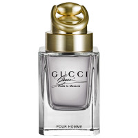 Gucci Eau de Toilette Made To Measure