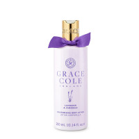 Grace Cole Body Lotion