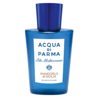 Acqua di Parma Mandorlo di Sicilia Pampering Shower Gel