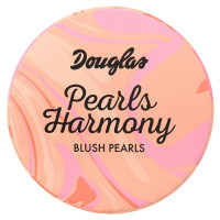 Douglas Make-up Pearls Harmony
