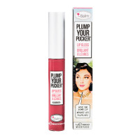 theBalm Plump your Pucker