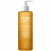 Biotherm Delighting Blend Shower Gel