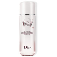 DIOR Capture Totale C.E.L.L ENERGY – High-Performance Treatment Serum-Lotion