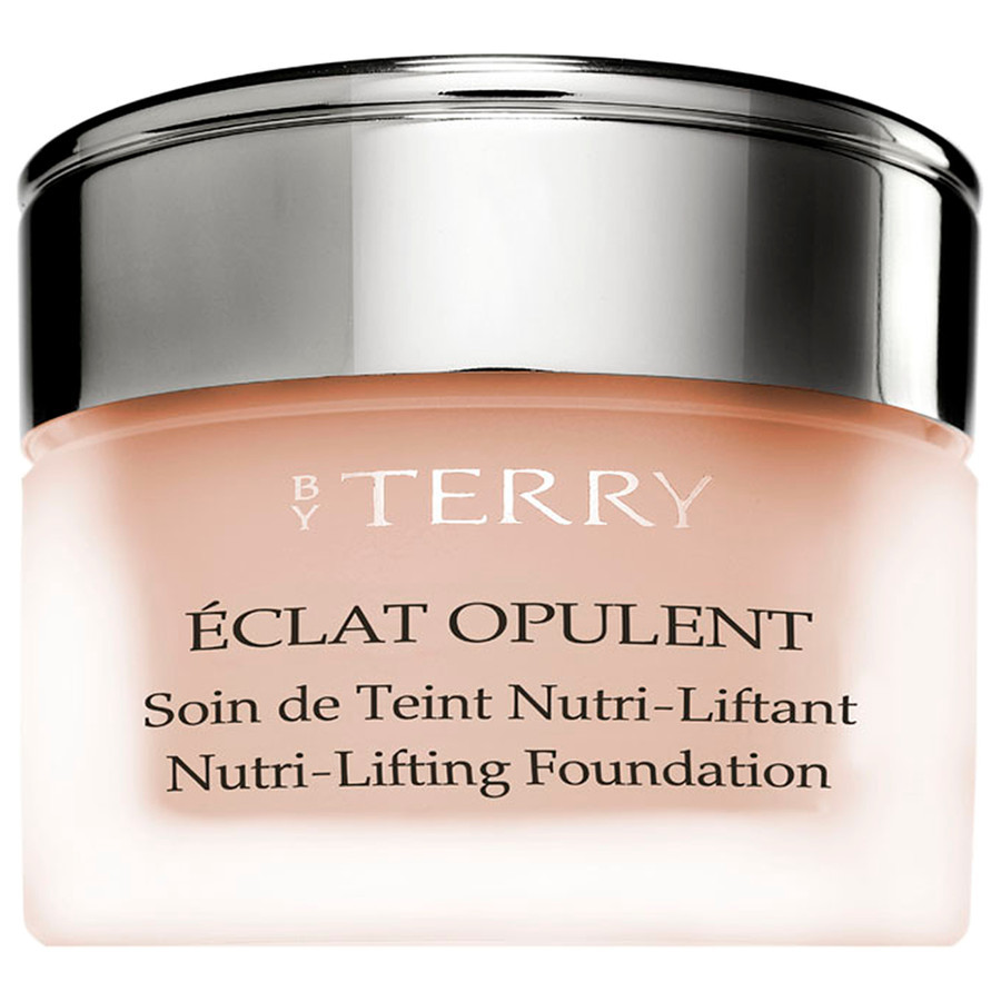 By Terry Eclat Opulent Foundation
