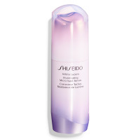 Shiseido Illuminating Micro-Spot Serum