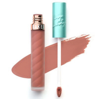 Beauty Bakerie Matte Lip Whip Lipstick