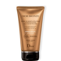 DIOR Dior Bronze Monoi Balm After Sun