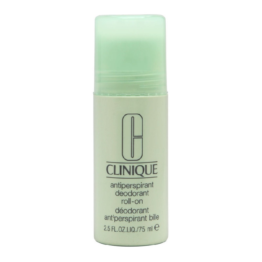 Clinique Antiperspirant Roll - On