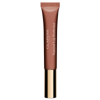 Clarins Natural Lip Perfector