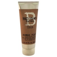 Tigi Gel Men Power Play