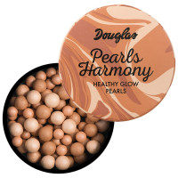 Douglas Make-up Pearls Harmony Healthy Glow