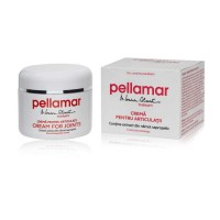 Pellamar Cream For Joints