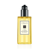 Jo Malone London Amber & Lavender Body & Hand Wash