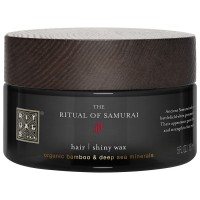 Rituals Samurai Shiny Hair Wax