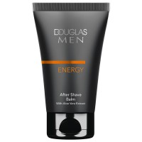 Douglas Men After Shave Balm Energy with Aloe Vera Extract