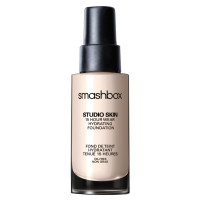 Smashbox Studio Skin Wear Hydrating Foundation