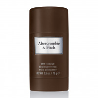 Abercrombie & Fitch First Instinct Deodorant stick