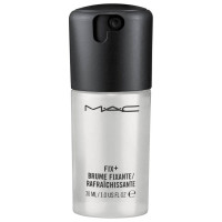 MAC Prep + Prime Fix+ / Little M·A·C