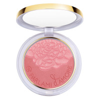 Collistar Parlami D'Amore Blusher/Eye Shadow Duo