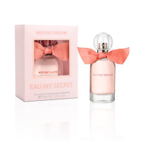 Women'Secret Women'Secret Eau My Secret
