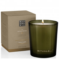 Rituals Dao Scented Candle