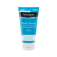 Neutrogena Hydro Boost Hand Gel - Cream