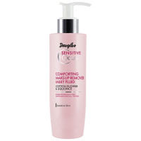Douglas Focus Comforting Make-Up Remover Milky Fluid