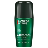 Biotherm Homme Day Control Natural Protect Deodorant