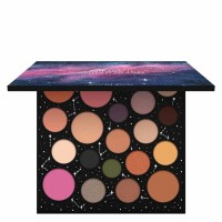 Smashbox Cosmic Celebration Star Power Face & Eye Shadow Palette
