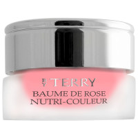 By Terry Baume De Rose Nutri Couleur