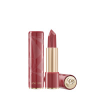Lancome L'Absolu Rouge Ruby Cream