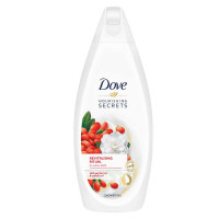 Dove Gel de Dus Goji