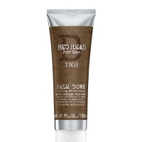 Tigi After Shave Men Balm