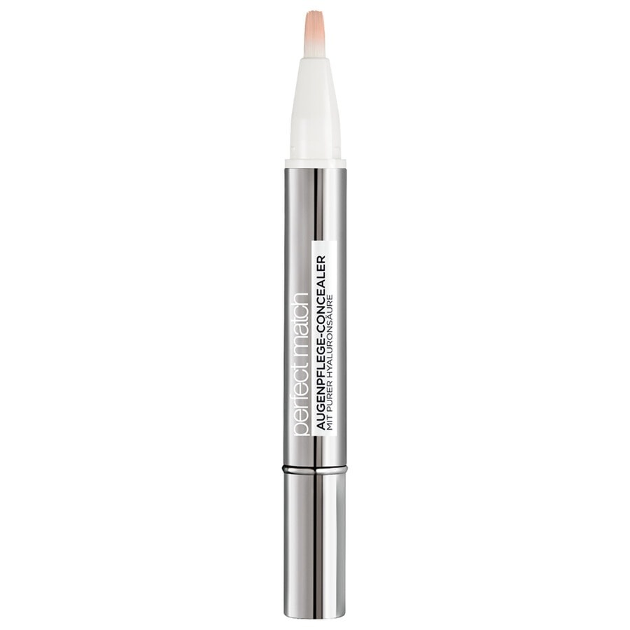 L'Oreal Paris The Perfect Match Eye Care Concealer