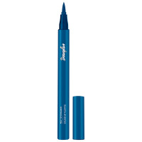 Douglas Make-up Felt Tip Eyeliner