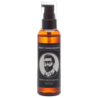 Percy Nobleman  Beard Oil Signature Scent