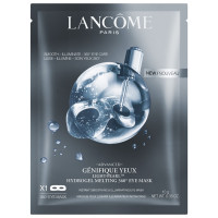 Lancome Advanced Génifique Yeux Light Pearl Eye Mask