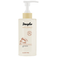 Douglas Naturals Satin Shower Oil