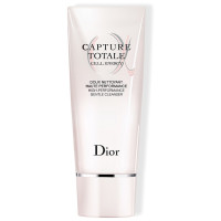 DIOR Capture Totale C.E.L.L. ENERGY High-Performance Gentle Cleanser