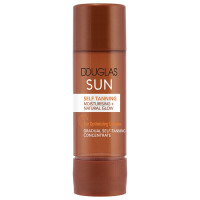 Douglas Sun Concentrate Self-tanner